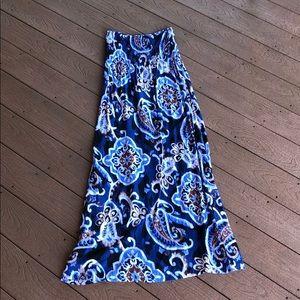 Beautiful Geri C New York Dress